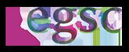 5th EGSC