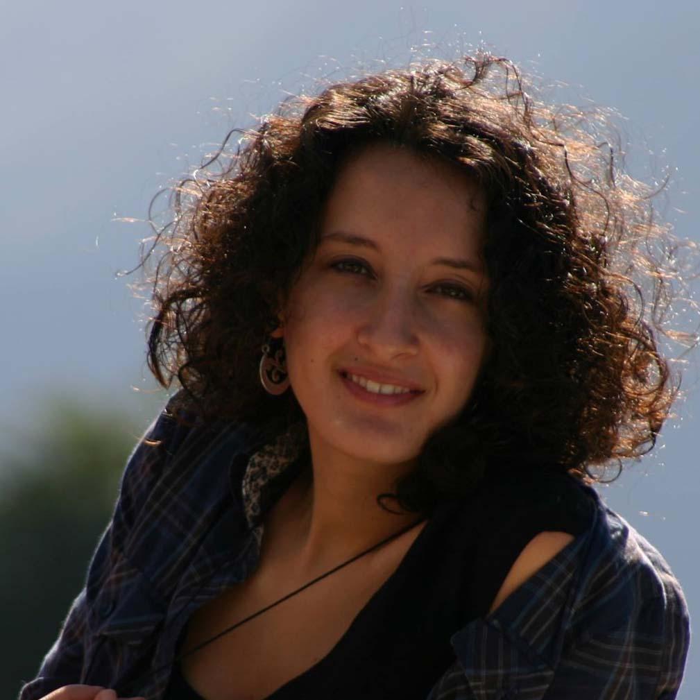 Maria Rodó de Zárate