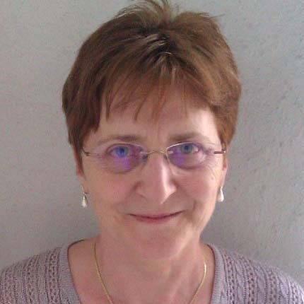 Judit Timár